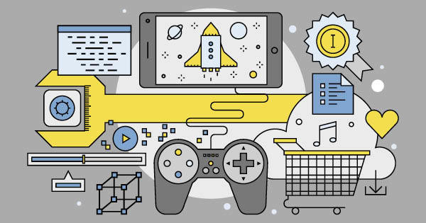 The Business of Video Games: How Jason Thummel '05 Launched a Career in the Gaming Industry